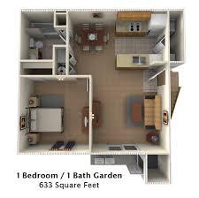 chariot pointe apartments rentals murfreesboro tn apartments com