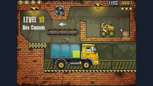 Loading Boxes With Magnets Is Fun?!?   Truck Loader - YouTube Jungle Wood Cargo Truck Hill City Transporter 1mobilecom The Very Best Euro Simulator 2 Mods Geforce Reistically Clean Up The Streets In Garbage Real Apk Download Free Simulation Game For Android Driver Depot Parking New Double Usa Ios Gameplay Video Dailymotion Save 75 On American Steam Downlaod Brake To Die For Badbossgameplay Scania Driving Game Beta Hd Www Mania Game Mobirate Pallet Loading Beach Items In Shipping Box Stock Vector