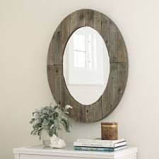 Wayfair Oval Bathroom Mirrors by 25 Best Mirror Images On Pinterest Mirrors Oval Mirror And