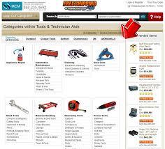 Its Tools Discount Code : Fin Nor Fishing Reels