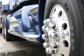 Mobile Semi Truck Tire Repair Near Me, Semi Truck Tires Near Me ... Auto Repair Shop Cedar Rapids Ames Ia Papas Truck Trailer Collision Near Me Top Car Reviews 2019 20 New Used Rims Wheels Tires Lithia Springs Ga Rimtyme Olathe Ford Lincoln Ks Dealership Custom 44 Shops And Van Featured Builds Elizabeth Center Truck Tire Shops Near Me Archives Kansas City Commercial Body Ip Serving Dallas Ft Worth Tx Heavy Tire Semi Lifted Jeeps Custom Truck Dealer Warrenton Va Craftsmen Parts St Louis Charles
