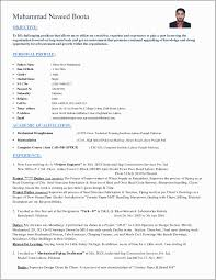 Architect Drafter Fresh Sample Resume For Architectural Draftsman Cad Example