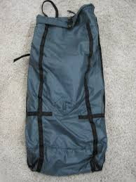 McHale Bump Backpack | PopUpBackpacker.com Litetrail Titanium Solid Fuel Cook System Popupbpackercom Dometic Trim Line Awnings Rv Patio Camping World Anza Borrego Feb 2009 Mchale Lbp 36 Bpack Best Bag Awning Photos 2017 Blue Maize Outdoor Living Spaces July 2013 Appalachian Trail Pennsylvania Shademaker Classic 6 O Shade Maker 2 Portable Sun Shelter Sunshade Kelty San Jacinto Loop 2010 Parts Shademaker Products Corp