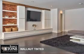 100 Contemporary Wood Paneling Fireplace Design 101 Stylish Fireplaces