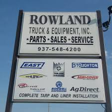 Rowland Truck & Equipment - Home | Facebook Roadking Magazine Lifestyle Health Trucking News For Overthe Bulktransfer Hash Tags Deskgram Well I Know Its Old But Thats About It Was My Rowland Truck Equipment Home Facebook Truck Trailer Transport Express Freight Logistic Diesel Mack Waterford Show 2017 Youtube Upcoming Federal Mandate Could Mean Less Road Time Truckers Ct Transportation Transportation Llc Savannah Georgia Mack On Thin Ice Hachette Book Group