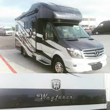 100 Transwest Truck Trailer Rv The RV Man TheRVManKC Twitter