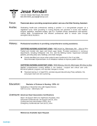 Resume Samples For Service Engineer Best Of Images Improved Synonym ... Best Field Technician Resume Example Livecareer Entrylevel Research Sample Monstercom Network Local Area Computer Pdf New Great Hvac It Samples Velvet Jobs Electrician In Instrument For Service Engineer Of Images Improved Synonym Patient Care Examples Awful Hospital Pharmacy With Experience Objective Surgical 16 Technologist
