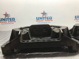 2012 Cummins ISX; Signature (Stock #SV-17-19-4)   Engine Misc Parts ... Fuel Sending Unit 2003 Ford F350sd Pickup United Truck Cabs All Parts Equipment Co Baton Rouge La Sema 2017 Pacific Introduces A New 32 Ford Gta 5 Roleplay Special Delivery Of Truck Parts Ep 554 Civ Bintang Kaltim Utama Allmakes Produk Stock P2085 Inc Van Home Facebook P1701 2012 Cummins Isx Signature Sv17194 Engine Misc Antilock Brake 1996 Gmc Blazer S10jimmy S15