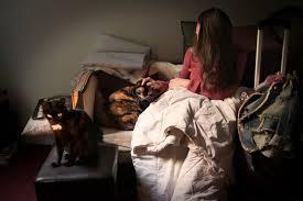 comment enlever des aur oles sur un canap en tissu viens chez moi j habite sur le canapé d une copine une ée en