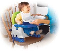 Booster Seat For Toddlers When Eating by Child On Food Booster Seats For Eating From Fisher Price Healthy