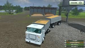 100 Truck Trailer Games Skoda MTS 24 Modsnet FS19 FS17 ETS 2 Mods