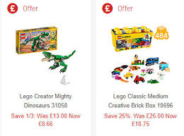 starts today sainsbury s 2020 half price sale