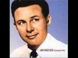 Ray price For the Good times wmv