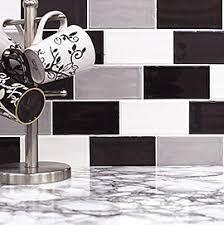 kitchen wall tiles tile choice