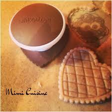 mimi cuisine biscuits de noel de mimi cuisine recette companion