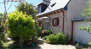 chambres d hotes mont st michel best price on chambre d hotes baie du mont michel in cancale