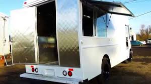 Mobile Catering Food Truck 16ft Kitchen 2002 Video 2 - YouTube How To Start A Mobile Street Food Business On Small Budget Hot Sale Beibentruk 15m3 6x4 Catering Trucksrhd Water Tank Trucks Stuck In Park Crains New York Are Cocktail Bars The Next Trucks Eater Vehicle Inspection Program Los Angeles County Department Of Public China Commercial Cartmobile Cart Trailerfood Socalmfva Southern California Vendors Association The Eddies Pizza Truck Yorks Best Back End View Virgin With Logo On Electric For Ice Creambbqsnack Photos Ua Student Invite To Campus Alabama Radio