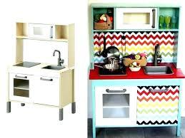 cuisine en bois pour enfant ikea cuisine enfant bois ikea jouet en bois ikea cuisine definition