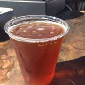 Harvest Moon Pumpkin Ale by Harvest Moon Farm U0026 Orchard 209 Photos U0026 107 Reviews Farmers