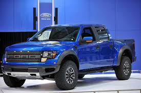 The Ford F-Series Is A Series Of Full-size Pickup Trucks From The ... Lifted Blue Ford Truck Ford Trucks Only Pinterest The 750 Hp Shelby F150 Super Snake Is Murica In Truck Form Blue Raptor Crew Cab Pickup Hd Wallpaper Drag Race Trucks Picture Of Blue Ford Truck Wheelie Mm Fseries Is A Series Fullsize From The Sema 2017 12 Hot Autonxt 1951 F1 Classics For Sale On Autotrader Just Series 124 Scale Official Off Road 4x4 New 2013 Flame Svt 62l
