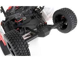 Losi Baja Rey 1/10 RTR Trophy Truck (Red) [LOS03008T1] | Cars ... Jimco Trophy Truck Hub Front Off Road Parts Images On A Budget Result Youtube Axial 110 Yeti Score Kit Instruction Manual The 2017 Baja 1000 Has 381 Erants So Far Offroadcom Blog Kevs Bench Could Trucks Next Big Thing Rc Car Action Pictures Terra Buggy Rock Racer Ford Shocks Preowned Hpi Flux Rtr Planet