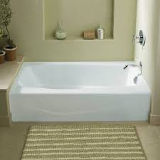 Bathtub Splash Guards Home Depot by Roswell Kitchen U0026 Bath U2014 Roswell Kitchen U0026 Bathroom Ideas