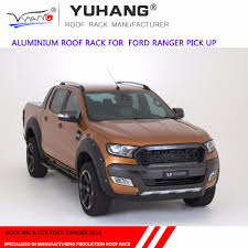 Aluminium Roof Rack With Screws For Ford Ranger Pick Up Roof Rail ... Apex Steel Universal Overcab Truck Rack Toyota And Cars Go Rhino 5924800t Srm200 Roof Autoaccsoriesgaragecom Holden Rodeocolorado Roof Racks 19992016 F12f350 Fab Fours 60 Rr60 Hilux 4dr Ute Double Cab 1015on Vortex Quick Mount The Ultimate Outdoorsman Roof Rack With Green And White Predator Led Rr481 58109677 Ebay Pickup Cargo Holders Racks Tailgate Hitches Revo Dc 2016current Smline Ii Kit By Ladder Cap World Vw Amarok Rack