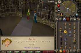 OSRS Quests - RuneNation - An OSRS And RS Clan For Discord Raids ... Minecraft Last Of Us Map Download Inspirationa World History Coal Trucks Kentucky Dtanker By Lenasartworxs On Runescape Coin Cheap Gold Rs Runescape Gold Free Ming Os Runescape There Still Roving Elves Quests Tipit Help The Original Are There Any Bags Fishing Old School 2007scape At For 2007 Awesebrynercom Image Shooting Star Truckspng Wiki Fandom Osrs Runenation An And Clan For Discord Raids Best Coal Spot 2013 Read Description Youtube