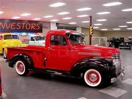 1946 Chevrolet Pickup For Sale | ClassicCars.com | CC-1069589 Mercedesbenz Of Dothan Al 36301 Car Dealership And Auto 2012 Chevrolet Silverado 1500 Lt In Find Your At Bill Jackson Buick Gmc Troy Interior Auto Expo Dothan Al Hd Images Wallpaper For Downloads Smart Home Facebook Shop New Used Vehicles Solomon Tristate Off Road Truckers Gistered Nurses Among Most Sought After Workers State Escc Launches Program To Put More Truck Drivers On The Road 2016 Ford F150 Xl Bondys Promaster Automotive Performance Diesel Enterprise