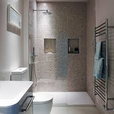brilliant 20 best and beautiful small bathroom shower ideas