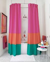 Blackout Curtain Liners Canada by Interior Design Drop Window With Curtain Tutorial Salvage Savvy