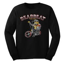 Deadbeat Customs - Ape Hangin Longsleeve Shirt - Black Monster Truck El Toro Loco Kids Tshirt For Sale By Paul Ward Jam Bad To The Bone Gray Tshirt Tvs Toy Box For Cash Vtg 80s All American Monster Truck Soft Thin T Shirt Vintage Tshirt Patriot Jeep Skyjacker Suspeions Aj And Machines Shirt Blaze High Roller Shirts Jackets Hobbydb Kyle Busch Inrstate Batteries Amazoncom Mud Pie Baby Boys Blue Small18 Toddlers Infants Youth Willys Jeep Military Nostalgia Ww2 Dday Historical Vehicle This Kid Needs A Car Gift