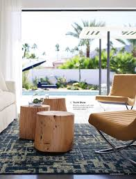 Crate And Barrel Tribeca Floor Lamp by Coffeetable Find What You Love Love What You Find