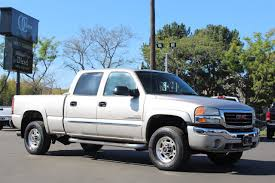 2008 GMC SIERRA 2500HD 6.6L DURAMAX DIESEL 4X4 CREW LB SLE Santa Ana ... Classic Car Blue Book Price Guides Search Engine Guide Oukasinfo Ibb Truck 10 Vehicles With The Best Resale Values Of 2018 25 Bluebook Value Used Cars Ingridblogmode Kelley Trucks Buying Nada Apriljune 2015 Top Craigslist Dos And Donts For Selling Jeeps Camper Fords Sales Records Nfl Announcement For Resource Are You Savvy Enough To Acquire A At Auction Canada An Easier Way To Check Out A