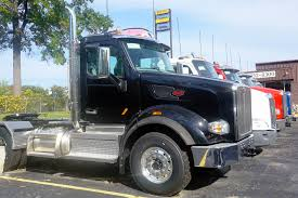 2018 Black Peterbilt 567 Michigan Special | Reefer Peterbilt Craigslist Grand Rapids Michigan Used Cars For Sale By Owner Saginaw Vehicles Trucks And Vans 4x4 4x4 In Monroe Fsbo Local Private New Ford F150 Lease Finance Offers Lansing 2018 Black Peterbilt 567 Special Reefer Straight Box Trucks For Sale Dump On Buyllsearch Van Dam Auto Sales Inc Holland Mi Dealer Intertional Truck Showtime Monster Truck Man Creates One Of The Coolest And Lovely Jackson
