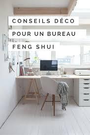 couleur bureau feng shui couleur bureau feng shui decoration feng shui bureau couleur