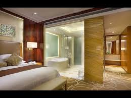 master bedroom with attached bathroom designs 2020 home interiors