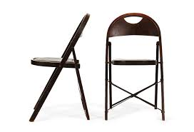 Pair Of Vintage Wood And Leather Folding Chairs. These Would ... Rd9582 2 Vintage Samson Folding Chairs Shwayder Bros Samso Amazoncom Wooden Chair Modern Ding Natural Solid Leather Home Design Set Of Twenty Four Bamboo Red Home Lifes French Directors In Beech 1960s Antique Armchair With Shadows Stock Photo Luggage On Edit Folding Chair Restorno Chairsantique Arm Chairsoccasional Pair Armchairs In Wood And Brown Galerie