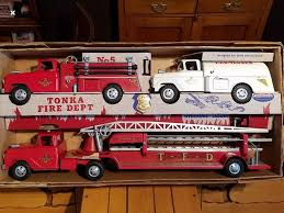 Pin By Pat Bartek On Tonka | Pinterest | Tonka Fire Truck Vintage Tonka Pressed Steel Fire Department 5 Rescue Squad Metro Amazoncom Tonka Mighty Motorized Fire Truck Toys Games 38 Rescue 36 03473 Lights Sounds Ladder Not Toys For Prefer E2 Ebay 1960s Truck My Antique Toy Collection Pinterest Best Fire Brigade Tonka Toy Rescue Engine With Siren Sounds And Every Christmas I Have To Buy The Exact Same My Playing Youtube Titans Engine In Colors Redwhite Yellow Redyellow Or Big W