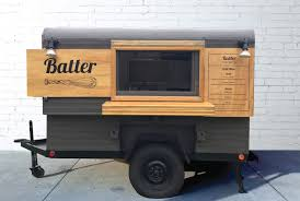 Batter Crepe Company Trailer For Sale Near Denver, Colorado - Ford Ranger Craigslist Denver Used Ford Ranger 4x4 Used Truck Specials In The State Of Food Trucks Why Owners Are Fed Up With Outdated 1964 Chevrolet Ck Trucks For Sale Near Colorado 80205 Box For Sale Simply Pizza Food Is Built The Long Haul Westword 2017 F150 Platinum Co F1244765a Isuzu Nqr Van In New And On Cmialucktradercom Dump Fort Collins Greeley Davidsongebhardt Cool 2015 Auto Show Gallery