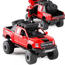 Ford Raptor F150 High-Lift Pickup Truck Diecast Toy Cars - By Scale ... South Africa Safari Road Trip With Map And Yellow Pickup Truck Toy Vintage Toy Pick Up Truck Stock Photo Image Of Unloading 8833722 Wooden Pickup Personalized Handmade Montessori This Old Color Varies Babies Komatsu Diecast Metal Ford 250 Youtube Dodge Power Wagon Red Kinsmart 5017d 142 Scale Green Toys Smartypants Clothing Costumes Gifts Trucks Trruck For Girls Big Country Kids Super Duty F350 Dually Replica Boot Barn 1956 F100 124 American Classic Diecast 1955 Chevy Stepside Pickup Die Cast Colctible Yosam Ram W Camper 5503d 146