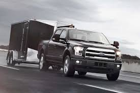 Hixson Automotive Of Monroe | New Ford Dealership In Monroe, LA 71202 Used Trucks For Sale In Monroe La On Buyllsearch Commercial Ram And Vans Fleet Sales Near Queen Creek Az Inrstate Hyundai Vehicles For Sale In West 71292 Truck Pros Cars Dealer Bruckners Bruckner Truck 2016 Canam Defender Xt Hd8 Utility Louisiana New 2018 1500 Vermont 95 Listings Page 1 Of 4 How To Visit Duck Commander And Willies Diner Ryan Chevrolet A Bastrop Ruston Vehicle Source Extreme Inventory January 12 2015 Youtube