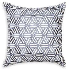 Pier One Decorative Pillows by Modern Decorative Throw Pillows