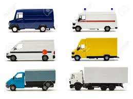 Six Miniature Models Of German Trucks And Vans Stock Photo, Picture ... Tiger Truck Wikipedia Our Fleet Dixon Transport Intertional Trucks And Vans Moving Rental Discount Car Rentals Canada Craigslist Kansas City Missouri Used Cars For Family And Lovely Unique Under 5000 Denver Mini New Chevrolet For Sale Team Commercial Vehicle Craigs Signs Graphics Mark Andreini Carsand Trucksand Vans Pinterest Street Food Icons Stock Vector Art More Images Of Acme Nissan Lease Deals Inspirational