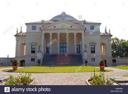 100 Villa Architect Almerico Ora Valmarana La Rotonda Vicenza Italy