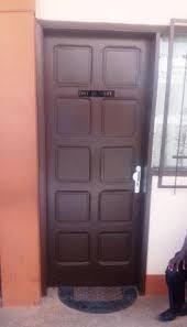 bureau de sortie douane eregulations bénin