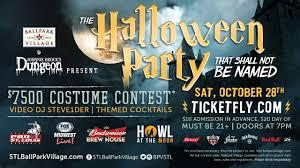 Lemax Halloween Village 2012 by 100 Village Halloween Party Halloween Party Mountain