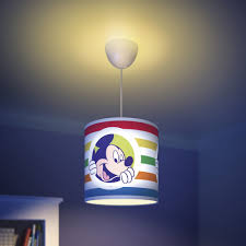 Home Depot Ceiling Lamp Shades by Voluptuous Bedroom For Girls Decoration Presenting Graceful