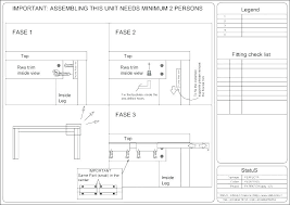 Standard Dining Table Dimensions Size Sizes Room