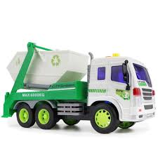 Garbage Truck Toys Toys: Buy Online From Fishpond.co.nz Garbage Collection Service Fuquayvarina Nc Funrise Toy Tonka Mighty Motorized Truck Walmartcom Sanitation Workers Loading Trash Into Garbage Truck In Soho 4k Slow Amazoncom Bronx Toys Dsny Sanitation Plush Games Cheap City Find Deals On Line At Samauto Nqr 71 Pl A Big Problem For Pittsburghs Small Haulers Pittsburgh Picture Of Emptying Dumpsters New 1pc 122 Large Size Children Simulation Inertia Dumpster Stock Photos Councilman Wants To End Frustration Driving Behind Trucks